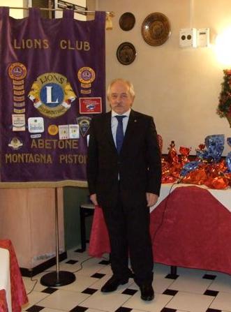 presidente-tonarelli
