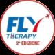 Fly Therapy 2° edizione – Sabato 4 e domenica 5 settembre 2021 presso l'Aeroclub Marina di Massa