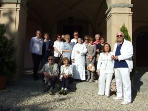 apertura-alfio-2012-2013-lions-abetone-montagna-pistoiese-003