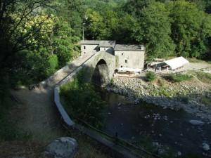 apertura-alfio-2012-2013-lions-abetone-montagna-pistoiese-004