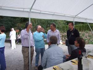 apertura-alfio-2012-2013-lions-abetone-montagna-pistoiese-006