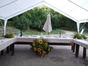 apertura-alfio-2012-2013-lions-abetone-montagna-pistoiese-007