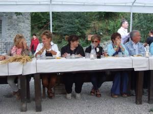 apertura-alfio-2012-2013-lions-abetone-montagna-pistoiese-009