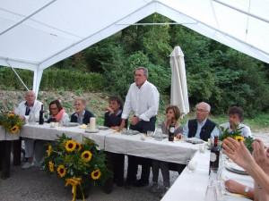 apertura-alfio-2012-2013-lions-abetone-montagna-pistoiese-010