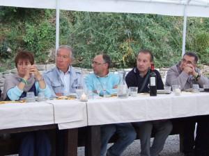 apertura-alfio-2012-2013-lions-abetone-montagna-pistoiese-011