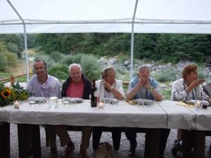 apertura-alfio-2012-2013-lions-abetone-montagna-pistoiese-012