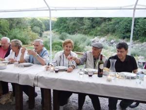 apertura-alfio-2012-2013-lions-abetone-montagna-pistoiese-013
