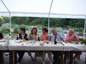 apertura-alfio-2012-2013-lions-abetone-montagna-pistoiese-014
