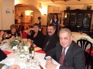 auguri-alfio-2012-2013-lions-abetone-montagna-pistoiese-010
