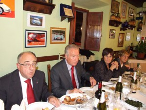 charter-alfio-2012-2013-lions-abetone-montagna-pistoiese-002