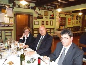 charter-alfio-2012-2013-lions-abetone-montagna-pistoiese-003