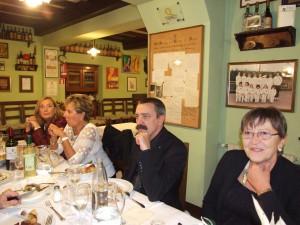 charter-alfio-2012-2013-lions-abetone-montagna-pistoiese-004