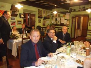 charter-alfio-2012-2013-lions-abetone-montagna-pistoiese-005