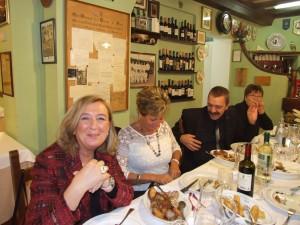 charter-alfio-2012-2013-lions-abetone-montagna-pistoiese-006