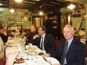 charter-alfio-2012-2013-lions-abetone-montagna-pistoiese-007