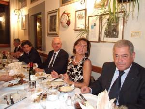 charter-alfio-2012-2013-lions-abetone-montagna-pistoiese-008
