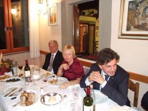 charter-alfio-2012-2013-lions-abetone-montagna-pistoiese-009