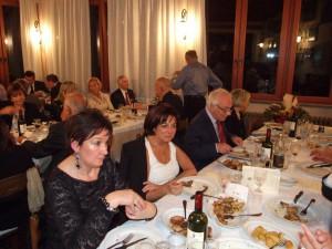 charter-alfio-2012-2013-lions-abetone-montagna-pistoiese-011