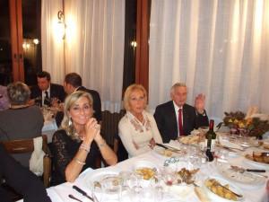 charter-alfio-2012-2013-lions-abetone-montagna-pistoiese-012