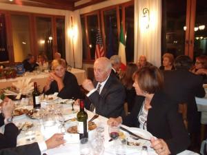 charter-alfio-2012-2013-lions-abetone-montagna-pistoiese-013