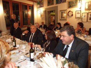 charter-alfio-2012-2013-lions-abetone-montagna-pistoiese-014