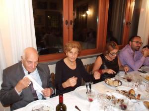 charter-alfio-2012-2013-lions-abetone-montagna-pistoiese-015