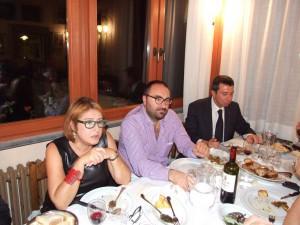 charter-alfio-2012-2013-lions-abetone-montagna-pistoiese-016