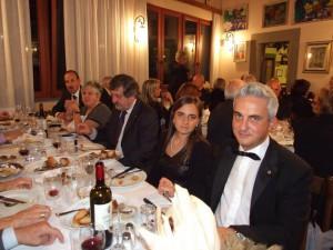 charter-alfio-2012-2013-lions-abetone-montagna-pistoiese-017
