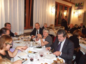 charter-alfio-2012-2013-lions-abetone-montagna-pistoiese-018
