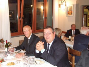 charter-alfio-2012-2013-lions-abetone-montagna-pistoiese-020