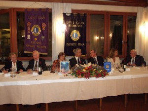 charter-alfio-2012-2013-lions-abetone-montagna-pistoiese-021