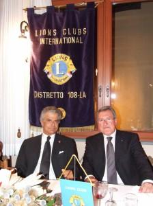 charter-alfio-2012-2013-lions-abetone-montagna-pistoiese-022