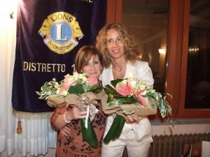 charter-alfio-2012-2013-lions-abetone-montagna-pistoiese-024