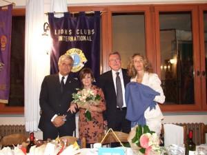 charter-alfio-2012-2013-lions-abetone-montagna-pistoiese-026