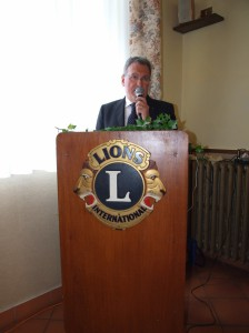 passaggio-campana-2012-2013-lions-abetone-montagna-pistoiese-007