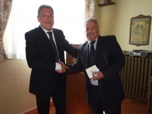 passaggio-campana-2012-2013-lions-abetone-montagna-pistoiese-010