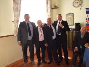 passaggio-campana-2012-2013-lions-abetone-montagna-pistoiese-011