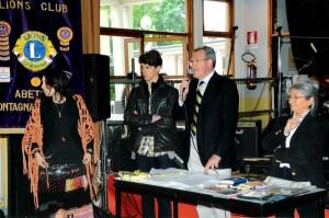 premiazione-scuola-2012-2013-lions-abetone-montagna-pistoiese-001