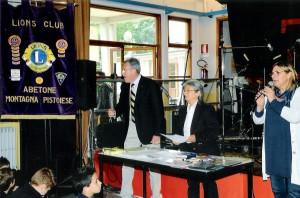 premiazione-scuola-2012-2013-lions-abetone-montagna-pistoiese-002