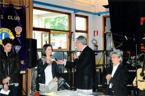 premiazione-scuola-2012-2013-lions-abetone-montagna-pistoiese-003