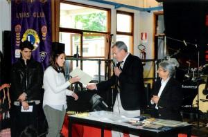 premiazione-scuola-2012-2013-lions-abetone-montagna-pistoiese-004