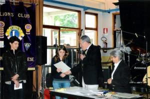 premiazione-scuola-2012-2013-lions-abetone-montagna-pistoiese-005