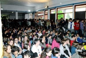 premiazione-scuola-2012-2013-lions-abetone-montagna-pistoiese-007