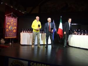 madonna-campiglio-sci-2012-2013-lions-abetone-montagna-pistoiese-004