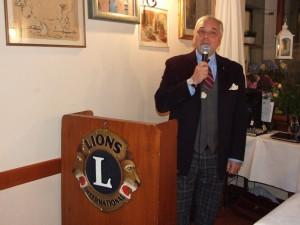 amori-dei-medici-2013-2014-lions-abetone-montagna-pistoiese-002