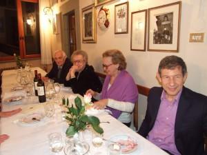 amori-dei-medici-2013-2014-lions-abetone-montagna-pistoiese-004