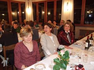 amori-dei-medici-2013-2014-lions-abetone-montagna-pistoiese-005