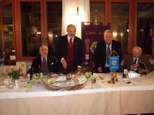amori-dei-medici-2013-2014-lions-abetone-montagna-pistoiese-006