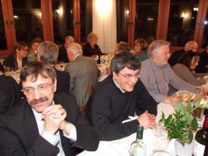 amori-dei-medici-2013-2014-lions-abetone-montagna-pistoiese-007
