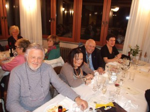 amori-dei-medici-2013-2014-lions-abetone-montagna-pistoiese-009